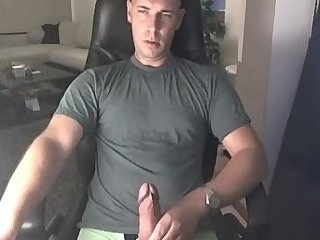 Amateur,Masturbation,Solo,gay Fantastic Reeper