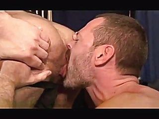Gay Porn (Gay);Daddies (Gay);Group Sex (Gay);Hunks (Gay);Muscle (Gay);HD Gays Gay porn