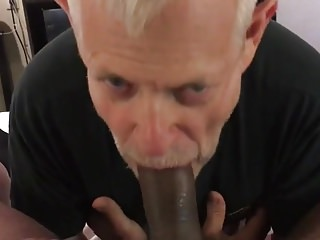 Amateur (Gay);Big Cocks (Gay);Blowjobs (Gay);Interracial (Gay);Old+Young (Gay);Thick Black Cock;Young Black Cock;Thick Black;Young Cock;Black Cock;Young;Black Silver Daddy...
