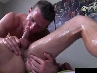 Anal,Hunks,Massage,oiled,seduce,gay Massage