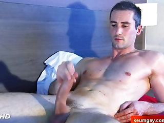 keumgay;european;big;cock;massage;gay;hunk;jerking;off;handsome;dick;straight;guy;serviced;muscle;cock;get;wanked;wank,Massage;Euro;Solo Male;Big Dick;Gay;Hunks;Straight Guys;Handjob;Uncut Guillaume...