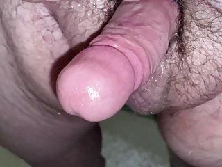 Amateur (Gay);Masturbation (Gay);Gay Cum (Gay);Gay Solo (Gay);Gay Cumshot (Gay);American (Gay);HD Videos;60 FPS (Gay) Nice Cum