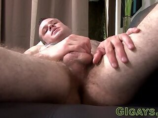 Amateur,cock 2 cock,gay,HD Tattooed soldier...