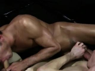 Fetish (Gay),Gays (Gay),Group Sex (Gay),Reality (Gay),Twinks (Gay) Old men and boy...
