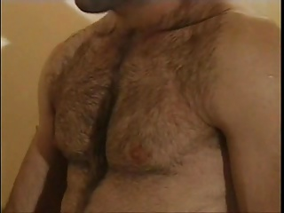 Men (Gay);Sex Hot hot gay sex
