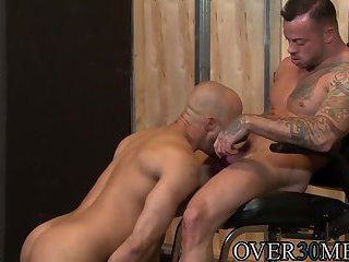 Anal,Big Cock,Blowjob,gay,doggy style,hardcore,hairy,Muscular,Over30men Butt munchers...