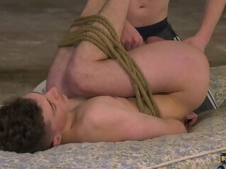 Anal,Masturbation,Bondage,Domination,Fetish,Rimming,Twinks,fucking,kissing,oral sex,toys,uncut,hairy,british, brown hair, trimmed, short hair, ass play, smooth, rope, cum jerking off,bearded,face fucking,Sean Taylor,Clean Sh,johnny polak,gay A Well Used Tight...