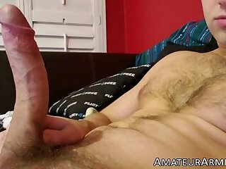 Amateur,Masturbation,Solo,Big Cock,Fetish,jerking off,big dick,uncut,closeup,stud,hairy,jock,armpits,amateurarmpits,gay Young stud...