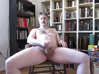 Men (Gay) Camnu69 masturbate