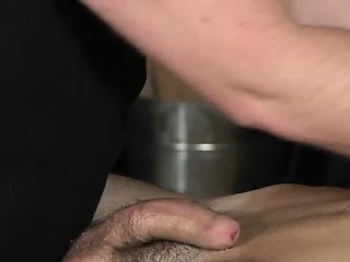 Blowjob (Gay),Daddies (Gay),Gays (Gay),Handjob (Gay),Old+Young (Gay),Twinks (Gay) Gay male chastity...