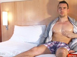 keumgay;big-cock;european;massage;gay;hunk;jerking-off;handsome;dick;straight-guy;serviced;muscle;cock;get-wanked;wank,Massage;Euro;Muscle;Big Dick;Gay;Hunks;Straight Guys;Handjob;Uncut Big balls of real...