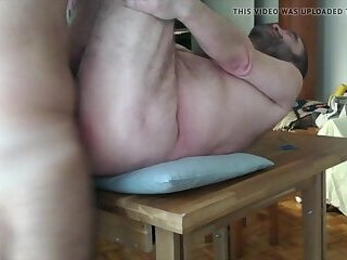 gay anal,french,duo,gay compilation,HD Videos,anal invasion,grizzly,strapontin,gay Anal compilation...
