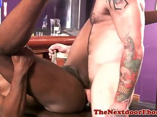 Anal,Ebony,Hunks,Interracial,Threesome,gay,group sex,fuck,hung Black hunk...