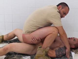 Gays (Gay),Group Sex (Gay),HD Gays (Gay),Interracial (Gay),Military (Gay) Sexy young boys...