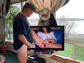 Amateur (Gay);Cum Tribute (Gay);Masturbation (Gay);HD Videos German Hottie Poses