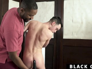 blackgodz;big-cock;blackgods;interracial;bareback;punishment;domination;bbc;black;stud;black-god;punish;sexy;fit;tattoos;white-boy,Bareback;Black;Twink;Blowjob;Big Dick;Gay;Handjob;Cumshot BlackGodz - Horny...