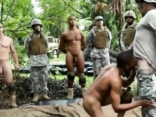 Blowjob (Gay),Gays (Gay),HD Gays (Gay),Hunks (Gay),Interracial (Gay),Military (Gay),Outdoor (Gay),Uniform (Gay) Teens boy gay sex...