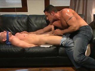 bdsm - Muscle...