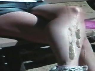 Men (Gay);Crossed Legs Kelly Crossed Legs