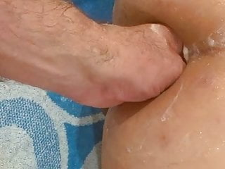 Fisting (Gay);HD Videos Fisting