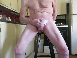 Crossdresser (Gay);Masturbation (Gay);HD Videos Masturbating my...