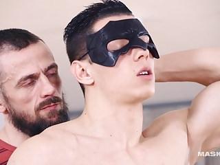Men (Gay);Gay Porn (Gay);Daddies (Gay);Muscle (Gay);Old+Young (Gay);Maskurbate (Gay);HD Gays Maskurbate Horny...