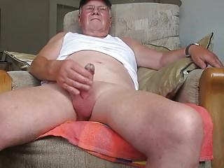 Men (Gay);Amateur (Gay);Handjobs (Gay);Masturbation (Gay);Small Cocks (Gay);HD Gays MVI 2105.AVI