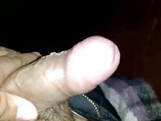 Amateur (Gay);Big Cocks (Gay);Handjobs (Gay);Masturbation (Gay);Muscle (Gay);Solo Arab Solo Cum
