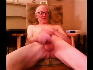 Amateur (Gay);Big Cock (Gay);Daddy (Gay);Gaping (Gay);Massage (Gay);Masturbation (Gay);HD Videos;Anal (Gay);Skinny (Gay) yittytwo strips...