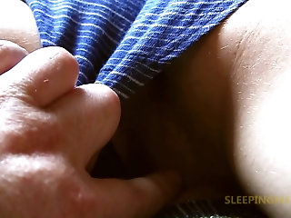 Fetish,twink,groped,sleeping boys 20,jacked off,gay,HD Sleeping Kent...