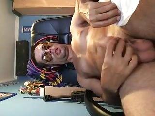 Men (Gay) Repartidorsexoxxx17