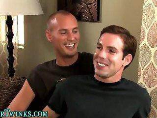 gay Amateur twink...