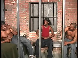 anal,ebony,threesome,oral,anal sex,riding,black, 3some,gay Romeo BOB