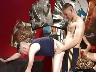 gay Dirty Sex Corrupt...
