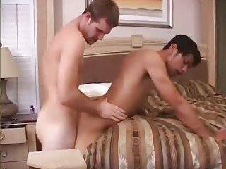 gay Hot Gay Guys Ass...