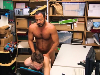 Bears (Gay),Daddies (Gay),Gays (Gay),HD Gays (Gay),Old+Young (Gay) Young cops nude...