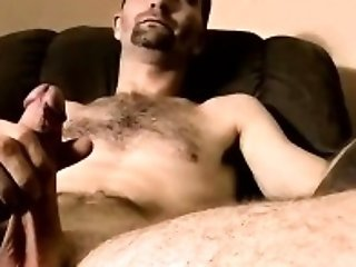 Bareback (Gay),Gays (Gay),Masturbation (Gay),Men (Gay) Alex Stan and...