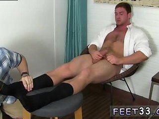 Masturbation,Feet,gays,jerking,wanking,foot fetish,cute,gay Sexy gay naked...