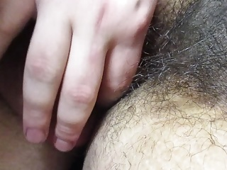 Amateur (Gay);Gay Porn (Gay);HD Gays Starting Sideways