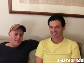 amateursdoit;amateur;fetish;cumshot;blowjob;deepthroat;big;dick;big;cock,Fetish;Blowjob;Big Dick;Gay;Amateur AmateursDoIt -...