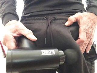 Amateur (Gay);Big Cock (Gay);Daddy (Gay);Hunk (Gay);Massage (Gay);Masturbation (Gay);Muscle (Gay);HD Videos Massage with...