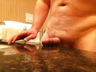 Hotel Cumming