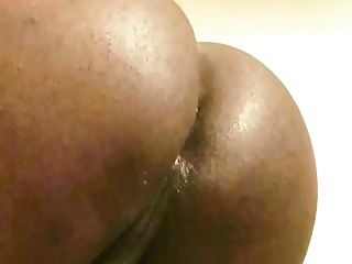 Big Cocks (Gay);Crossdressers (Gay);Sex Toys (Gay) Ebony Cd Sissy...