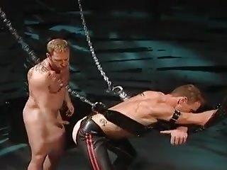 Gay Porn (Gay);Fisting (Gay);Muscle (Gay) DK & AF