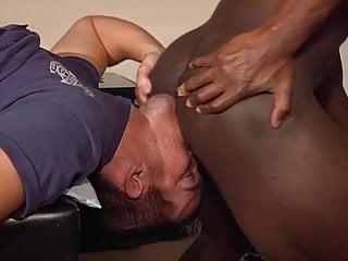 Blowjob (Gay);Interracial (Gay);Gay Doctor (Gay);Anal (Gay) Medical Games