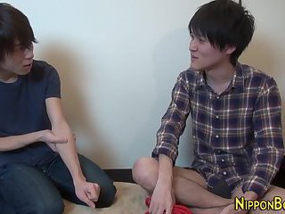amateur,asian,twinks,jerking,teens,fingering,cumming,asian gays,gay Japanese twink...