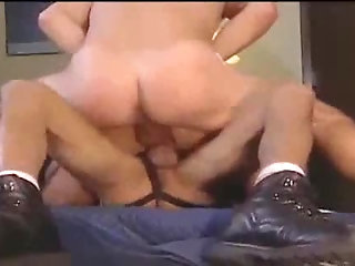 Anal,compilation,fuck,muscled,gay double...