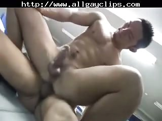 gay Asian Gay Sex...