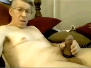 Amateur (Gay);Masturbation (Gay);Webcams (Gay) 014