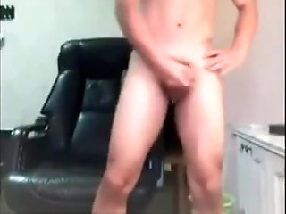 Amateur,Masturbation,Solo,Asian,gay Cute fit Asian...